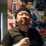 Senior Producer, Yasuhiro Noguchi, Leaves SEGA of America