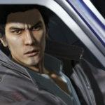 Yakuza 5 gameplay details leaked from upcoming Famitsu