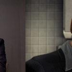 Yakuza 5 Returning/New Characters and Voice Actors