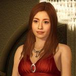 Yakuza 5 New Character Profile – Mayumi
