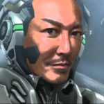 Announcement coming from Nagoshi in a few hours.