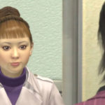 Do you know if we will see Hana in Yakuza 5? I haven't heard anything about her.