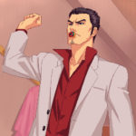 are you going to make yakuza 6 on the ps3 & yakuza dead souls 2 on the ps3.