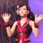 Famitsu score for Ryu Ga Gotoku 5…