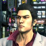 Invision Game Community's reviews of Yakuza 3 and Yakuza: Dead Souls
