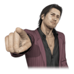 @giocorsi is taking requests right now for a new SCEA team to do ports and localisations, might be worth letting yakuza fans know to beat down his door for 5 and Ishin :)