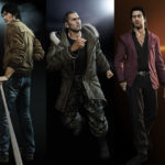Yakuza 5 will be free for Playstation Plus members in North America in August!