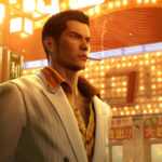 The Yakuza fanbase has increased, but it's still tricky to appeal to the Western gamers, says Nagoshi.