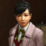 New Story Details for Ryu Ga Gotoku 6!