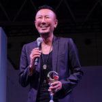 Yakuza 6 wins Best Upcoming Game at TGS 2016!