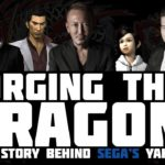 Forging The Dragon [Part 3] – Masayoshi Yokoyama