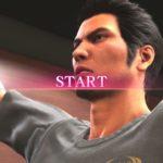 Yakuza 6 / Ryu Ga Gotoku 6 Kamurocho Gameplay [SEGA Special Stream Rip]