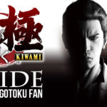 Yakuza Kiwami Guide by Ryu Ga Gotoku Fan