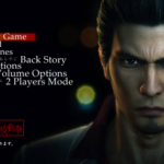 RGG6 Menu Translations by Ryu Ga Gotoku Fan!