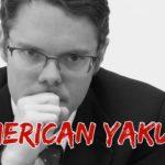 No Yakuza 0 business edition for Europe. Amazing new CM explains why.