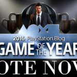 Vote Now: Yakuza 6 Most Anticipated Game on Playstation.Blog!