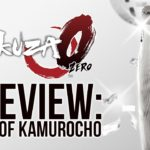 Yakuza 0 Preview – A Tour Of Kamurocho [Preview]