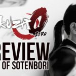 Yakuza 0 Preview – A Tour Of Sotenbori [Preview]