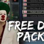 Yakuza 0 Free DLC2 Out Now!