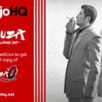 Free copy of Yakuza 0 up for grabs via our friends at TojoHQ!