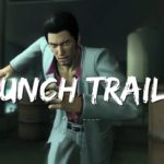Yakuza Kiwami now Available in NA and EU!