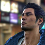 Yakuza 6 delayed until April 17th 2018. Demo coming February 27th!