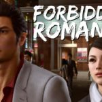 "New Yakuza Kiwami 2 ""Forbidden Romance"" Trailer"