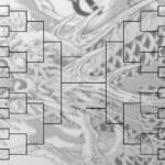 Fans: The Yakuza Awards Voting Kicks Off Today!