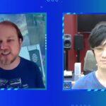 Yakuza: Like a Dragon Director Ryosuke Horii Interview with SEGA Europe