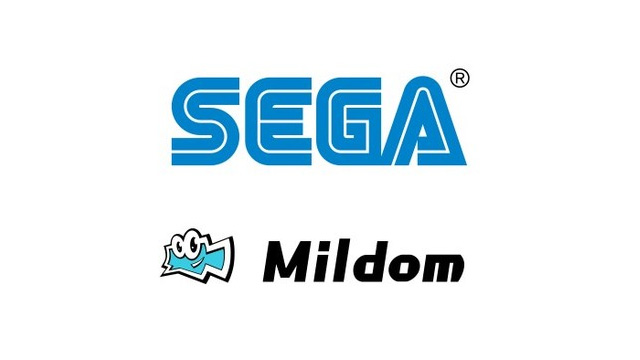 SEGA & streaming site Mildom have teamed up to give away cold hard cash for anyone that wants to stream Ryu Ga Gotoku 7