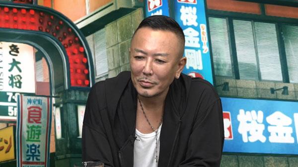 China's NetEase looks to poach Nagoshi from Sega!